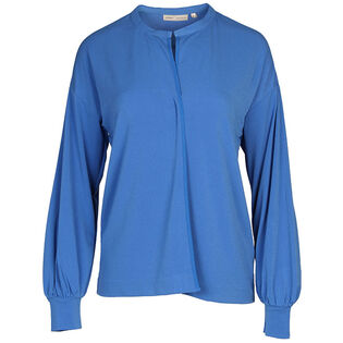 Women's Orit Blouse