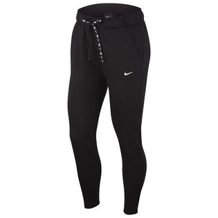 Women's Therma Training Pant