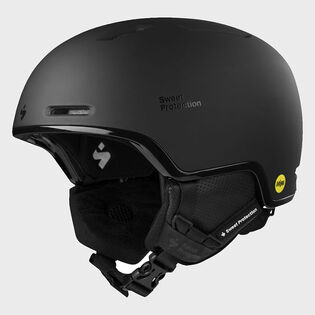 Casque de ski Looper MIPS®