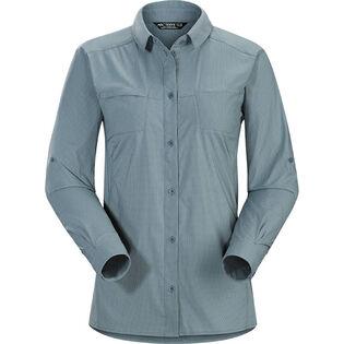 Women's Fernie Shirt