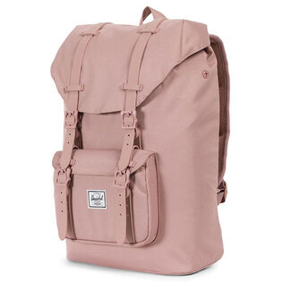 Little America™ Mid-Volume Backpack