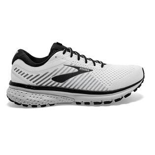 Chaussures de course Ghost 12 pour hommes