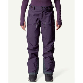 Women's Purpose Pant