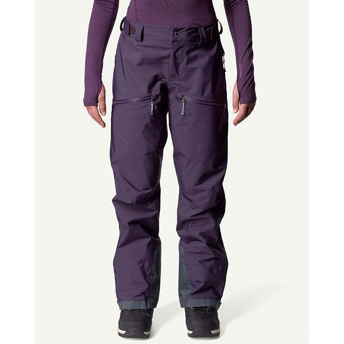 Pantalon Purpose pour femmes