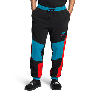 Men's '90 Extreme Fleece Pant
