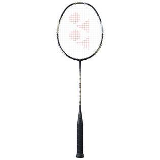 Raquette de badminton Duora 99