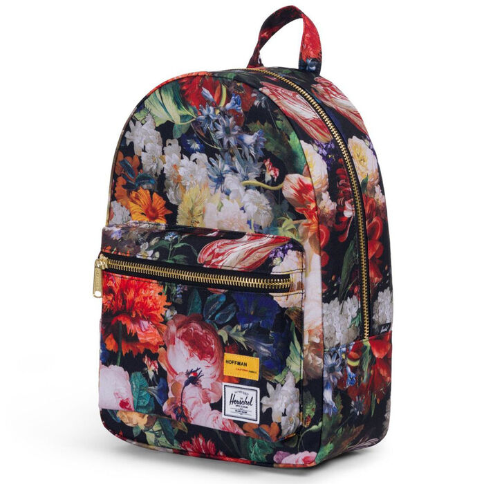 2f340b6f406 Herschel Supply Hoffman Grove XS Backpack