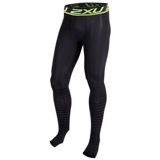Men's Power Recovery Compression Tight