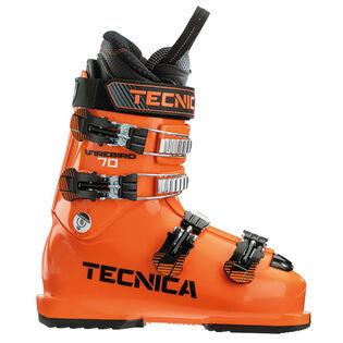 Juniors' Firebird 70 Ski Boot [2021]