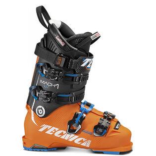 Men's Mach 1 130 LV Ski Boot [2017]