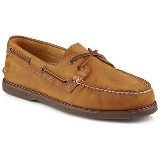 Men's Gold Cup Authentic Original Boat Shoe