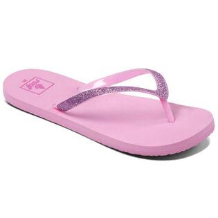 Juniors [13-4] Stargazer Flip Flop Sandal