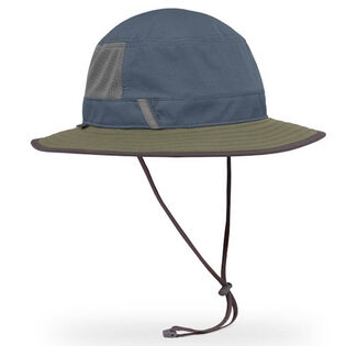 Men's Brushline Bucket Hat
