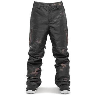 Pantalon T<FONT>M</FONT>-20 pour hommes