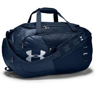 Undeniable 4.0 Duffle Bag (Medium)