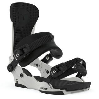 Force Snowboard Binding [2020]