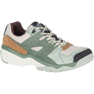 Women's Boulder Range Hiking Shoe