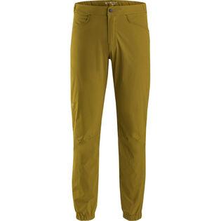 Pantalon Kestros pour hommes