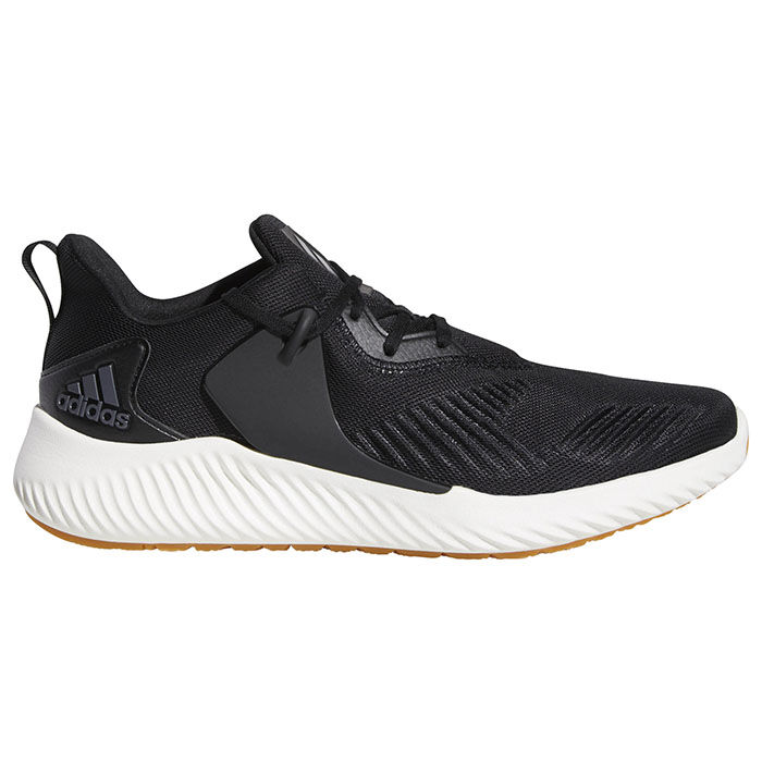 new concept 3abac 5be92 Men s Alphabounce RC 2 Running Shoe