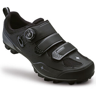 Women's Motodiva Mtb Cycling Shoe