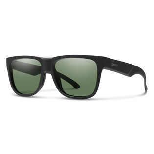 Lowdown 2 Sunglasses