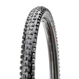 Minion DHF Tire (27.5X2.50)