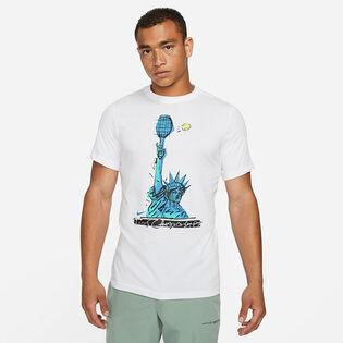 Men's Dri-Fit® Liberty T-Shirt