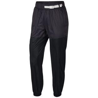 Pantalon Tech Pack pour femmes