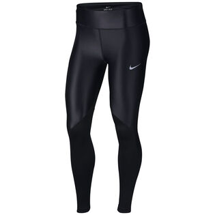 Women's Fast Running Tight