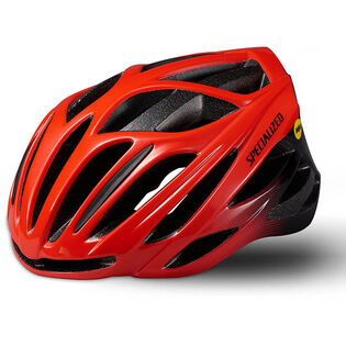 Echelon II MIPS® Helmet