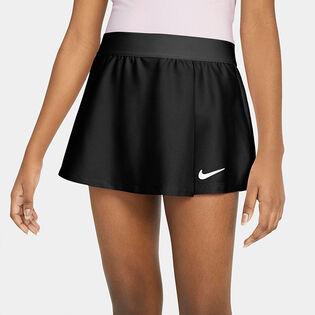 Junior Girls' [7-16] Victory Skirt