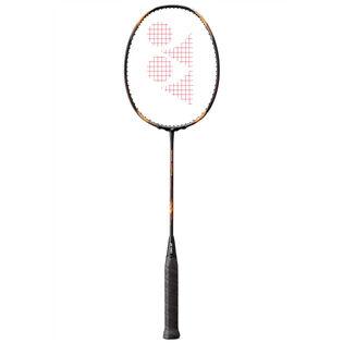 Voltric Force Badminton Frame [2016]