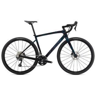 Diverge Sport Carbon Bike [2020]
