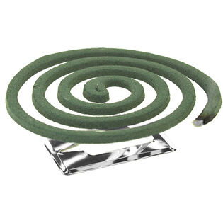 Mosquito Coil (10 Pack)