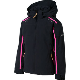 Junior Girls' [8-16] Artemis Jacket