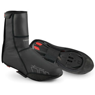 H20 Extreme Bootie [2013]