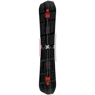 Greats UnInc Snowboard [2021]