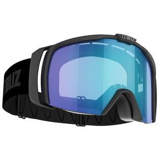 Nova ULS Snow Goggle