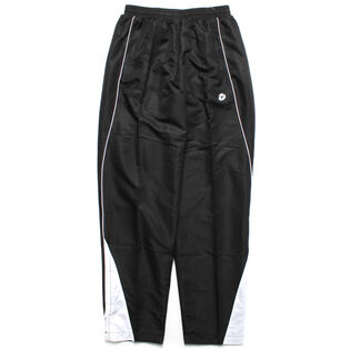 Men's Game Ready Pant