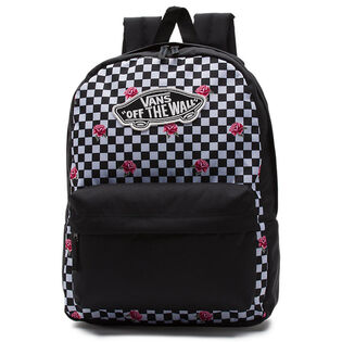Women's Realm Backpack