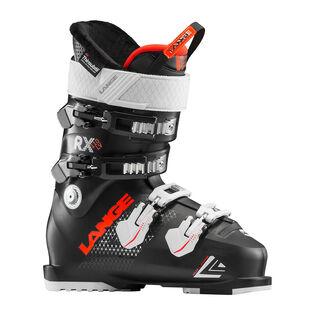 Women's RX 110 LV Ski Boot [2019]