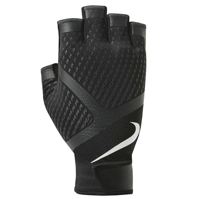 Men's Renegade Training Glove