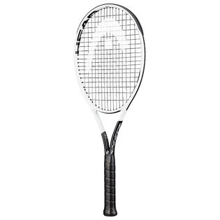 Speed MP Tennis Racquet Frame