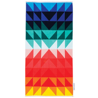 Tenerife Towel
