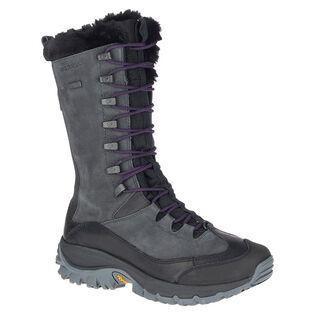 Women's Thermo Rhea Tall Waterproof Boot