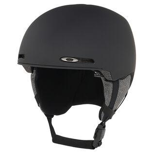MOD1 Snow Helmet [2020]