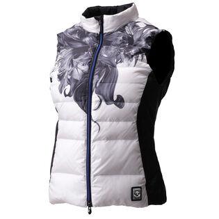 Women's Yuri Vest
