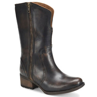 Women's Mosse Boot