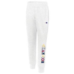 Pantalon de jogging Reverse Weave®  unisexe