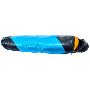 The One Bag 3-In-1 Sleeping Bag